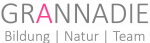 2020-09 Logo GRANNADIE