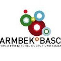 Barmbek-Basch