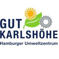 Gut_Karlshoehe_360