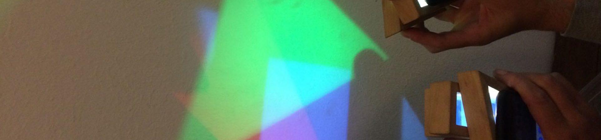 Impressum_Farben