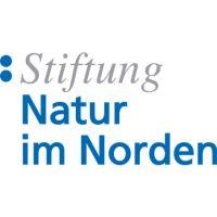 Natur_im_Norden_360