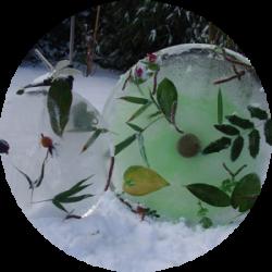 fest_winter-300
